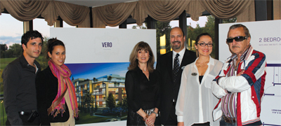 Vero Boutique Condominiums