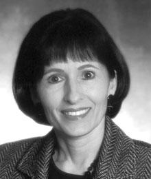 Linda Allan