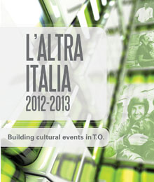 LAltra Italia 