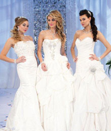 Canadas Bridal Show