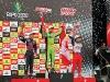 james hinchcliffe in saopaulo 2013 indycar season